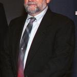 Phil Wells