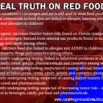 uhr-fb-redfooddyedangers